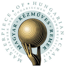mkr-logo