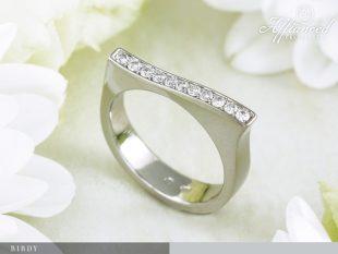 Birdy - női gyűrű