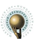 mkr-logo3