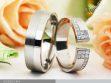 Energy no4 - karikagyűrű pár