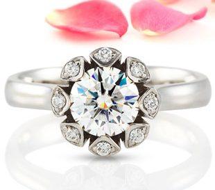 Gyémánt ékszer vásárlás útmutató