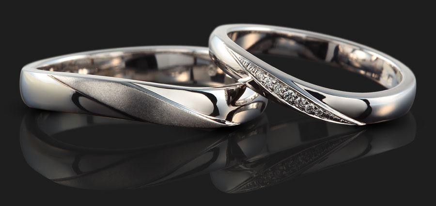 Dream karikagyűrű pár