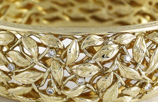 Arany ékszer vásárlási útmutató