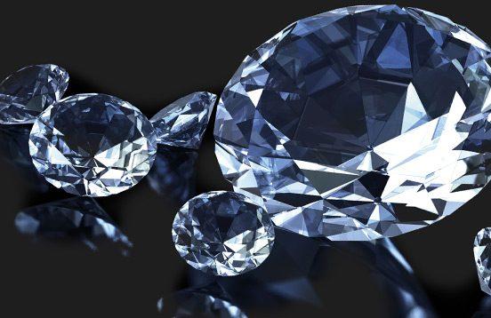 Gyémánt ékszer vásárlási útmutató