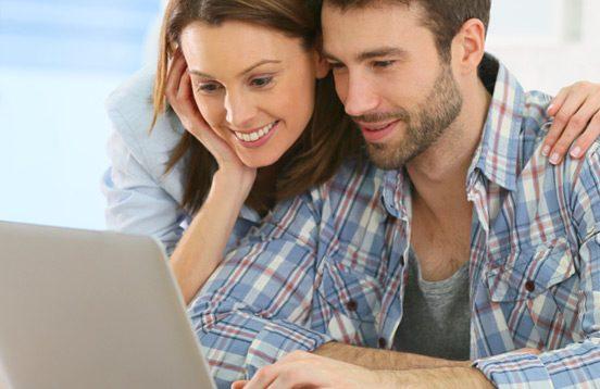Online ékszer vásárlás