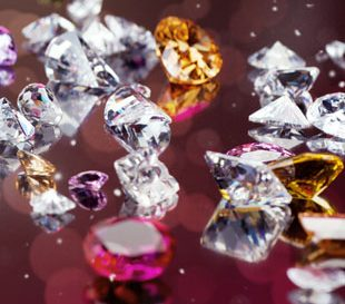 A drágakövek fajtái