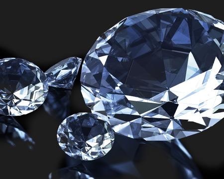 Gyémánt útmutató
