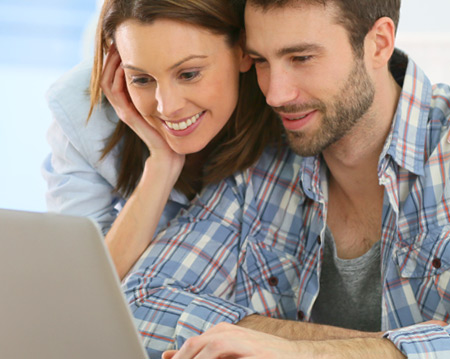 Online vásárlás útmutató